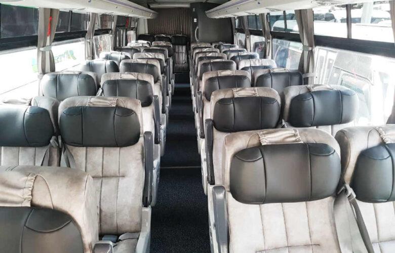 Busetas Viajes Colombia Viva 6