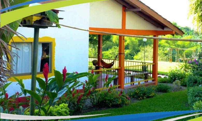 Eje Cafetero 2 Viajes Colombia Viva 11