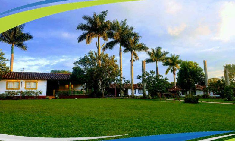 Eje Cafetero 2 Viajes Colombia Viva 5