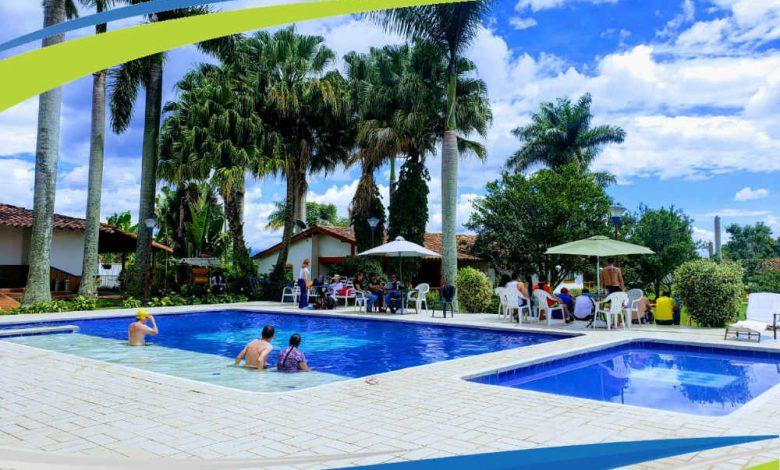 Eje Cafetero 2 Viajes Colombia Viva 7