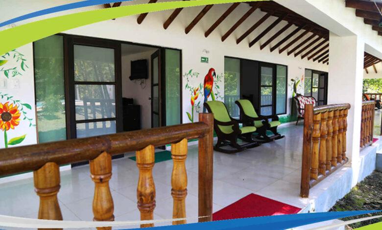 Finca Villavicencio Viajes Colombia Viva 5