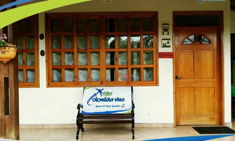 Finca de Recreo Viajes Colombia Viva 16