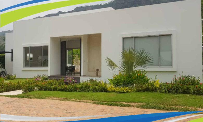 Fincas Girardot-Melgar Viajes Colombia Viva 13