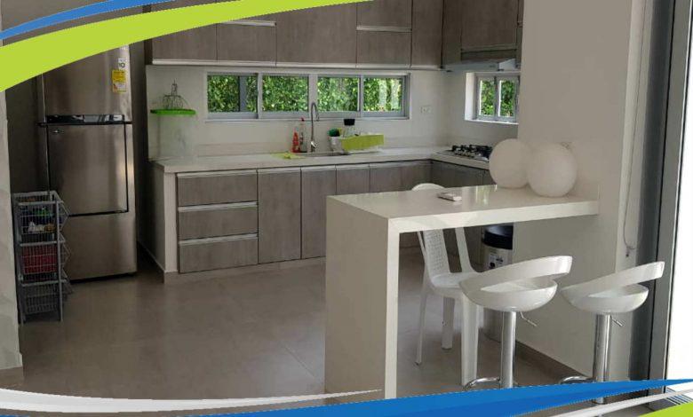 Fincas Girardot-Melgar Viajes Colombia Viva 9