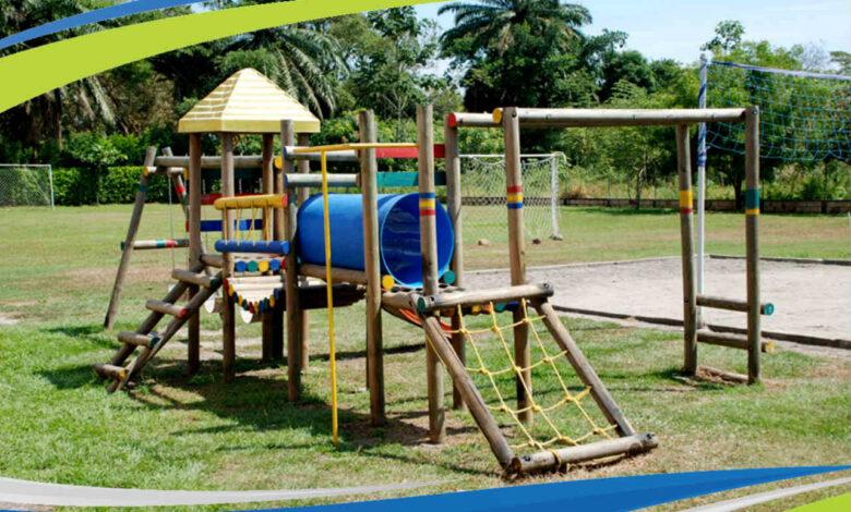 Fincas Meta Viajes Colombia Viva 2