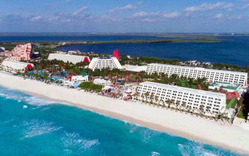 Portada-Oasis-palm-Cancún