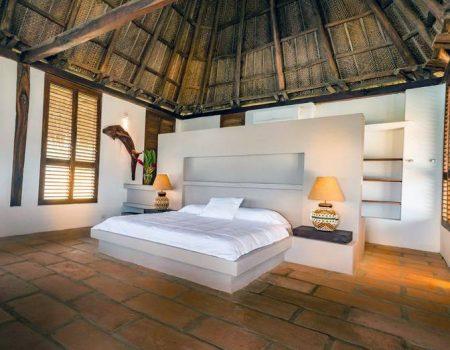 hotel casa tayrona santa marta