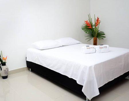 hotel casa blanca tayrona santa marta