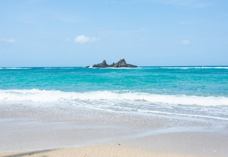 imagen-playa-soledad-y-el-aguacate