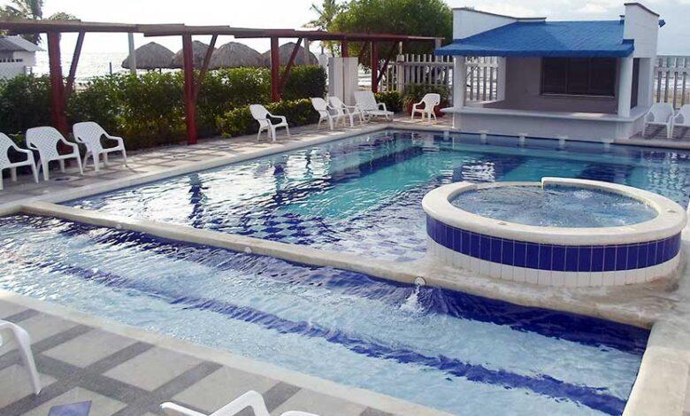 piscina_infantil