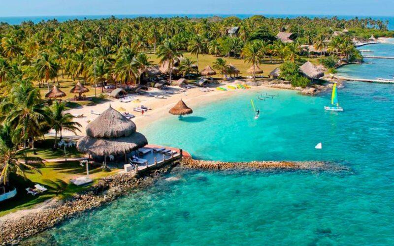 playa_mucura_1200x800-1280x720